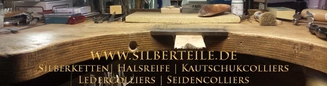 Steiner GbR seit 1983